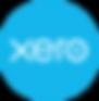 xero-logo-png-transparent.png