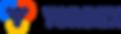 Yordex-Logo.png