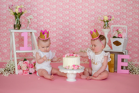 Cake_Smash_Birthday_Photography_Photo_Austin_Texas