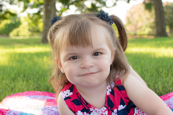 Child_Family_Photo_Outdoor_Session_Photography_Pigtails_Girl_Toddler_Austin_Texas