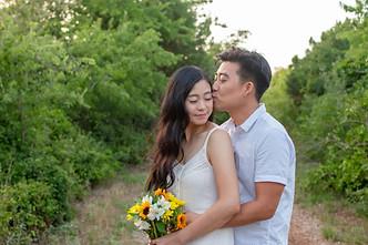 Couple_Photography_Photo_Love_Parents_Family_Austin_Texas_Pflugerville