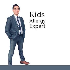 Bios_Classes_Experts-13.png