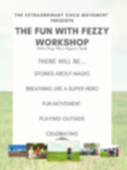 Copy of Fezzy Content Poster-2.png