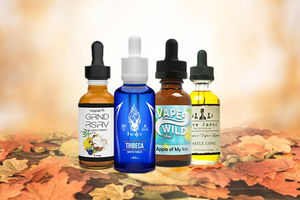 All you need to know about CBD vape oil