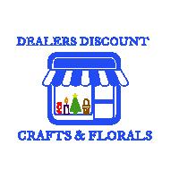 Floral | United States | Dealers Discount Crafts & Florals