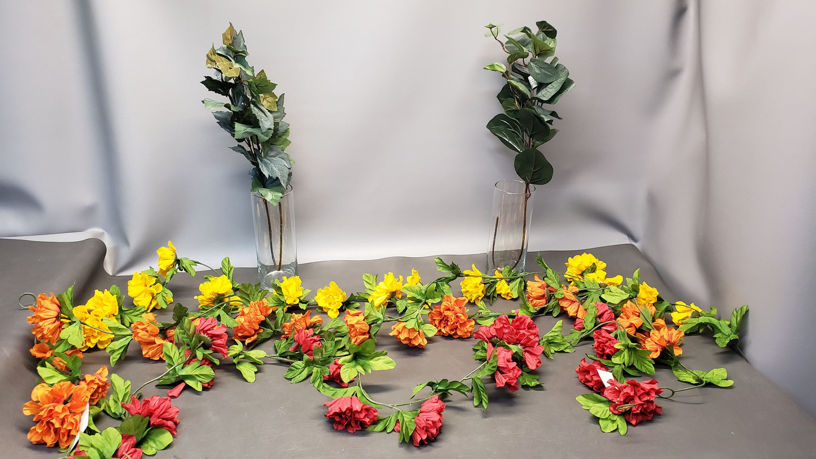 Floral United States Dealers Discount Crafts Florals