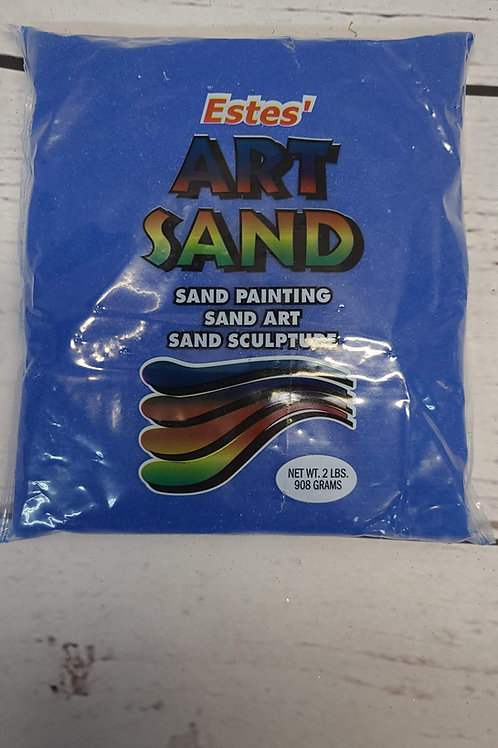 2# SAND
