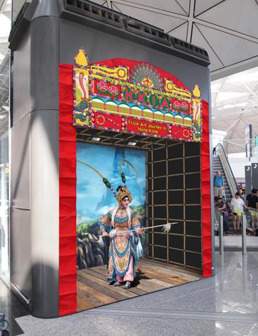 D025_HKIA_3D exhibition_1 copy.jpg