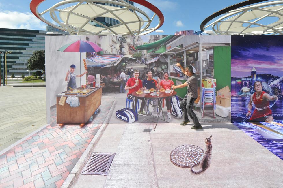 F027_HKBA_HKOPEN_Badminton_1.jpg