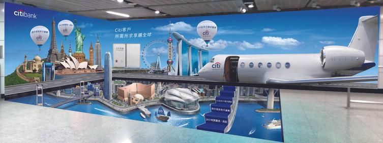 D024_Publicis_HK Citibank_3.jpg