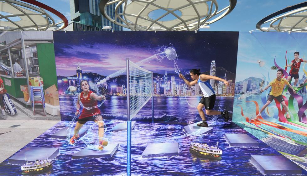 F027_HKBA_HKOPEN_Badminton_2.jpg