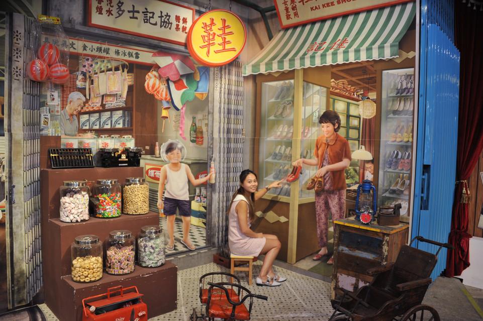 H010_Madera_exhibition_8.jpg
