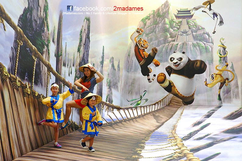 E001_Performa_Kungfu Panda_1.jpg