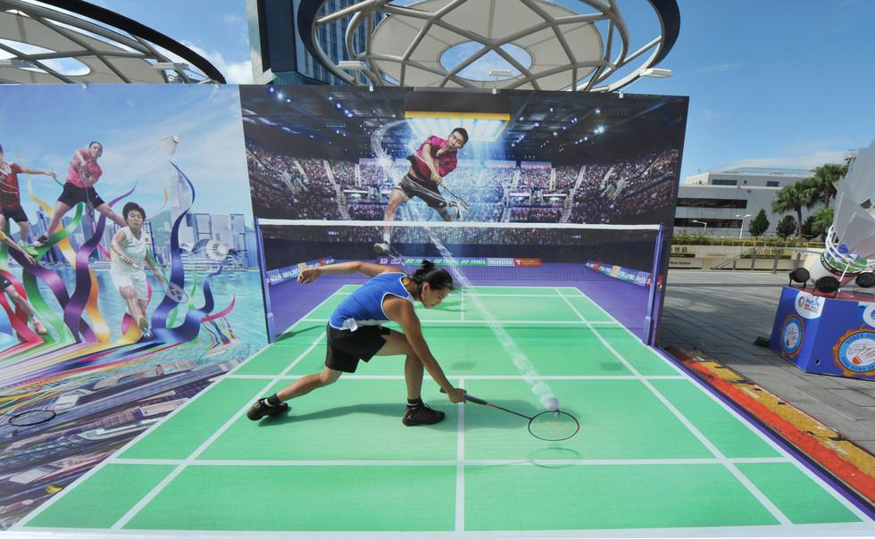 F027_HKBA_HKOPEN_Badminton_4.jpg