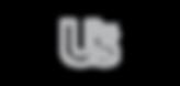 logo_us-weekly.png