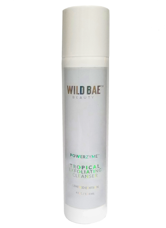 POWERZYME™ TROPICAL CLEANSER