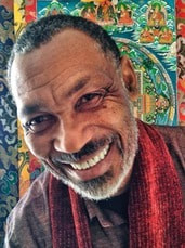 Ralph Steele has been teaching meditation retreats since 1987. He was instrumental in establishing people-of-color retreats at Spirit Rock Meditation Center in Woodacre, CA, and Insight Meditation Society in Barre, MA. Ralph is a Vietnam veteran; he practiced, as an ordained monk, in the monasteries of Burma and Thailand with masters of Buddhist Psychology. He has also received extensive training from Tibetan, Zen, and Hindu meditation masters for over forty-five years. He is the guiding teacher for Life Transition Meditation Center. Ralph's book, Tending The Fire, will be available for sale.