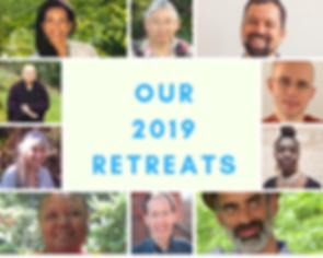 2019-retreats_3.png