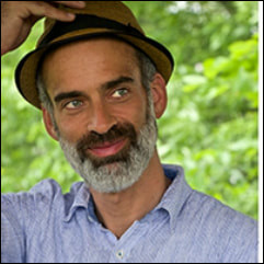 Pascal Auclair has been immersed in Buddhist practice and study since 1997, sitting retreats in Asia and America with revered monastics and lay teachers. He has been mentored by Joseph Goldstein and Jack Kornfield at the Insight Meditation Society (IMS) in Massachusetts and Spirit Rock Meditation Center in California, where he is now enjoying teaching retreats. Pascal teaches in North America and in Europe. His depth of insight, classical training, and creative expression all combine in a wise and compassionate presence. In addition, his warmth and humour make Pascal a much appreciated teacher.