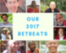 2017-retreats-1.png