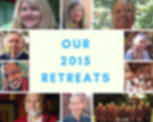 2015-retreats_orig.png