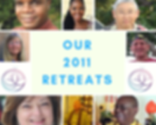 2011-retreats_orig.png