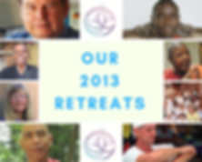 2013-retreats_orig.png