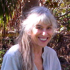 Terry Ray is a licensed psychotherapist who has been practicing Vipassana meditation since 1974, and teaching for over 30 years. She completed the first Community Dharma Leader's program at Spirit Rock, leads retreats and teaches through the Insight Meditation Community and at Naropa. Terry also studied intensively with Charlotte Selver in Sensory Awareness, and is certified to lead this somatic based mindfulness practice.