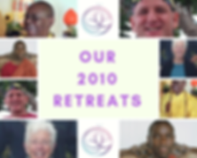 2010-retreats_1_orig.png