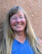 Carla Brennan is a Vipassana teacher in the Santa Cruz area and offers a weekly meditation group, classes, retreats and other programs with the Bloom of the Present Sangha. She is a visiting teacher with the Spirit Rock Meditation Center in Woodacre, CA. Before founding Bloom of the Present in 2009, she taught with Vipassana Santa Cruz for five years. Carla began meditation practice in 1975 in the Zen tradition and was a student of Korean Zen Master Seung Sahn in Cambridge, MA. A few years later she began attending the newly formed Insight Meditation Society, completing many retreats with Jack Kornfield, Joseph Goldstein and others. Later she added the Tibetan Buddhist practice of Dzogchen with Lama Surya Das, Lama John Makransky and Tsoknyi Rinpoche. In the early '90's, Carla began attending wilderness retreats with John Milton and Sacred Passage, completing 2 one-month solo retreats near Crestone, CO, and training to be a Sacred Passage Guide. As part of her regular teaching she offers meditation in nature and encourages her students to open to the wisdom of the natural world. Carla has also worked as an artist and illustrator and is a former psychotherapist and counselor trainer in Psychosynthesis, a spiritual psychology. She has taught Mindfulness-Based Stress Reduction for 18 years. In addition to teaching Vipassana meditation, Carla is a teacher of Natural Wisdom and Compassion Meditation with Lama John Makransky and the Foundation of Active Compassion. Her personal spiritual practice also includes qi gong and hatha yoga.
