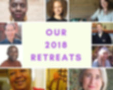 our-2018-retreats.jpg