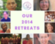 2014-retreats_orig.png