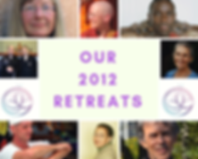 2012-retreats-1_1_orig.png