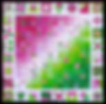 TH_Ursula's Baby Quilt.jpg