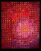 YellowMakingLoveToRed600.jpg
