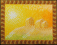 TH_Sunlight Citron Saffron Ochre.jpg