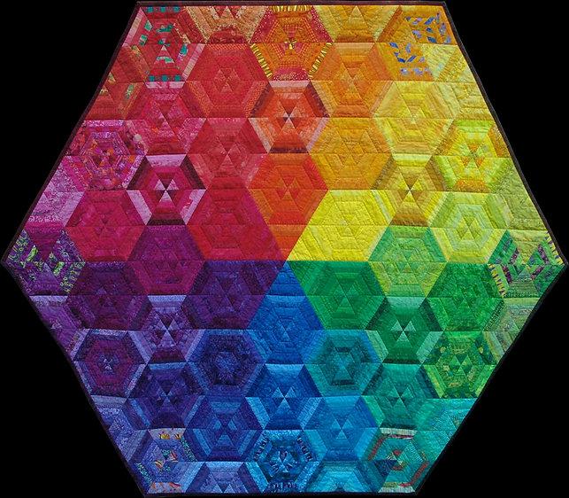 The Color Wheel II.jpg