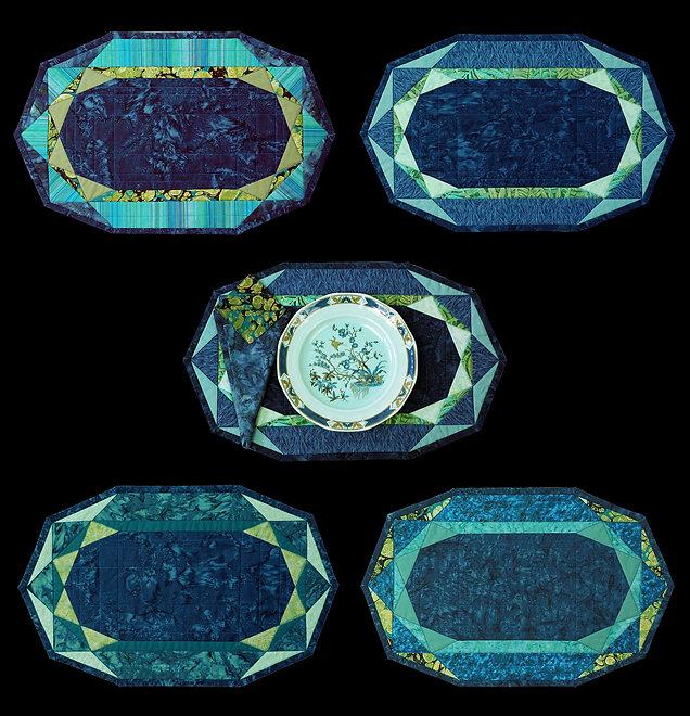 Ming Toi Placemats.jpg