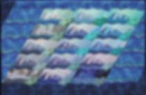 Slate Cerulean Turquoise Indigo.jpg