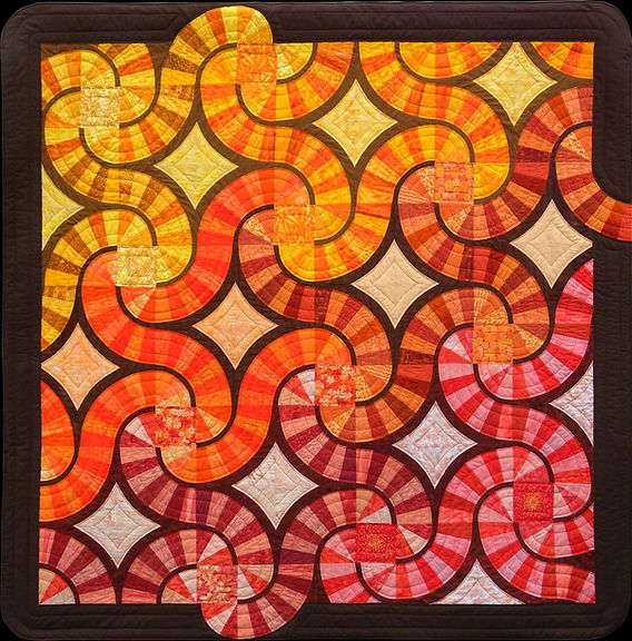 Tangerine Marigold Coral Flame.jpg