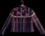 Black Jacket Back.jpg