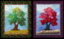 My First and Second Trees_new.jpg