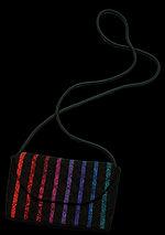 TH_Little Rainbow Purse.jpg