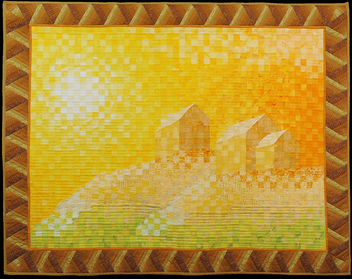 Sunlight Citron Saffron Ochre.jpg