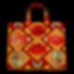 TH_ Tote Bag.jpg