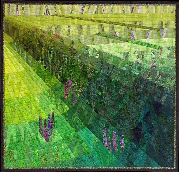 Chartreuse Celadon Kelly Fern.jpg