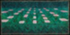 Forest Ivy Emerald Viridian.jpg