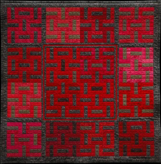 Ruby Crimson Scarlet Vermilion.jpg