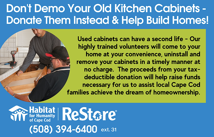 Cabinet Install (1).png