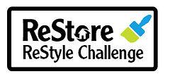 ReStyle Logo.jpg